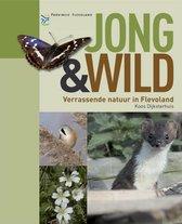 Jong en Wild