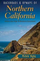 Backroads & Byways of Northern California