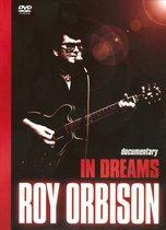 In Dreams cd/dvd