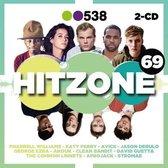 538 Hitzone 69