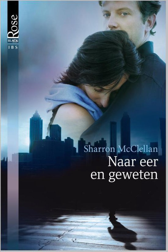 Naar eer en geweten - Sharron Mcclellan pdf epub