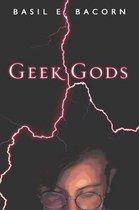 Geek Gods