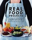 Real Food Projects