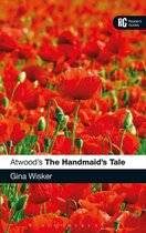 Atwood's The Handmaid's Tale