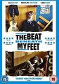 The Beat Beneath My Feet [DVD](Import)