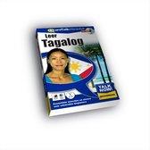 Eurotalk Talk Now Leer Tagaloc - Philippijns