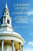 A Journey of Faith and Community