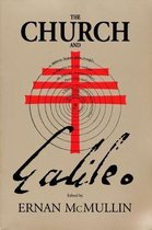 The Church and Galileo
