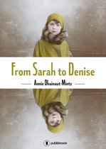 From Sarah to Denise