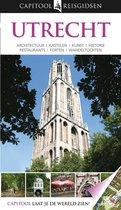Capitool Utrecht