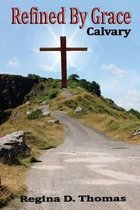 Refined by Grace