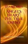 Angel's Heart