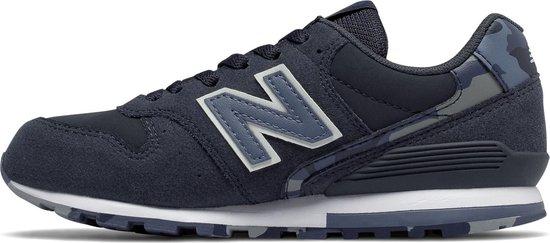 bol.com | New Balance 996 Sneaker Sneakers - Maat 40 ...