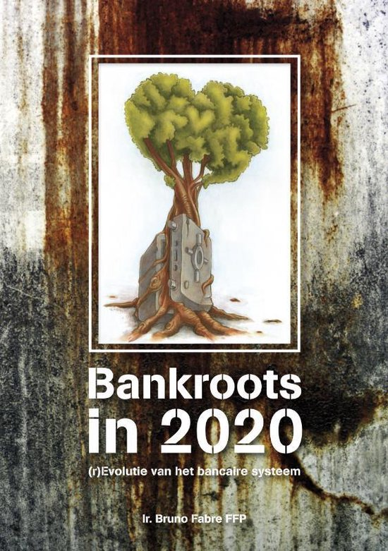 Bankroots in 2020
