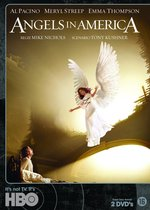 Angels In America -Minise