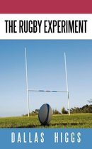 The Rugby Experiment