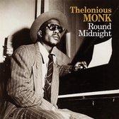 Round Midnight (LP)