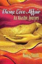 Divine Love Affair