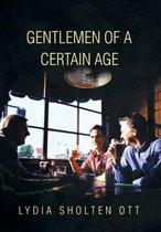 Gentlemen of a Certain Age