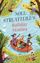 Noel Streatfeild's Holiday Stories