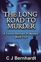 The Long Road to Murder
