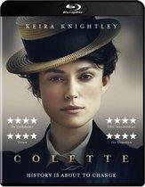 Colette (Blu-ray)