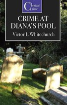The Crime at Diana's Pool