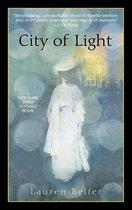 City of Light