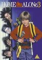 Home Alone 3 (Import)