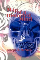 Map of a Distorted Mind