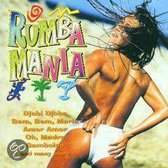 Rumba Mania