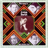 The Song Is...Irving Berlin