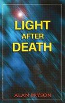Light After Death