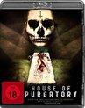 House of Purgatory (Blu-ray)