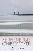 Kernenergie (on)besproken
