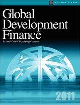 Global Development Finance 2011
