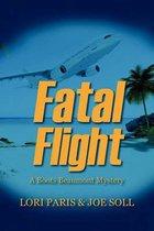 Fatal Flight