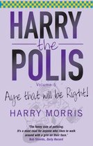 Harry the Polis