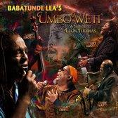 Umbo Weti A Tribute To Leon Thomas