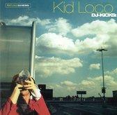 Dj Kicks - Kid Loco