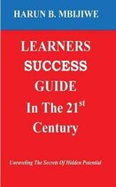 Learners Success Guide in the 21st Century