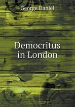 Democritus in London