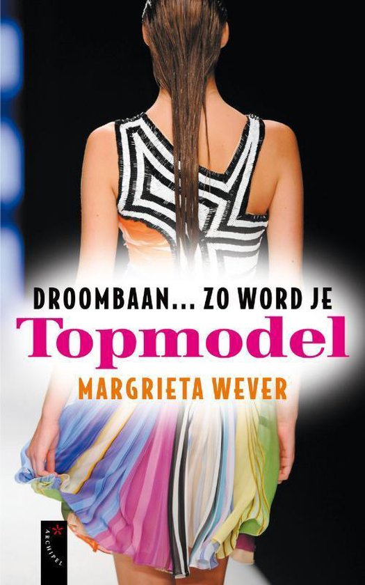 Droombaan - Margrieta Wever   Readingchampions.org.uk