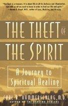 Theft of the Spirit