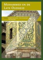 Zenobia 6 -   Mohammed en de Late Oudheid