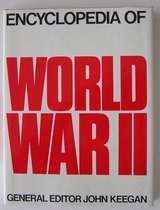 Encyclopedia of World War II,