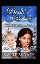 Bessie's Christmas