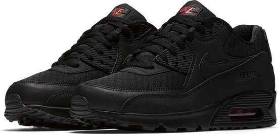 nike air max 90 heren maat 42