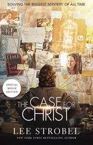 Omslag Case for Christ Movie Edition