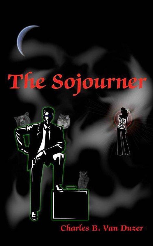 The Soujorner